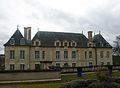 Auvers-sur-Oise - Château d'Auvers 07.JPG
