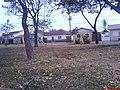 Av Cel. Belchior de Godoy - MG - panoramio.jpg