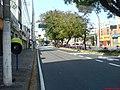 Av Moraes Sales (Corredor Central) - Centro de Campinas - panoramio.jpg