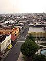 Av Próspero en Iquitos.jpg