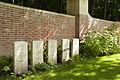 Aveluy Wood Cemetery 8.JPG
