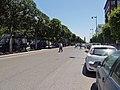 AvenueHabibBourguibaJuin2012 2.jpg