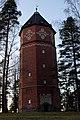 Avesta gamla vattentorn.jpg