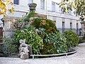 Avignon - Fontaine square Agricol 2.JPG