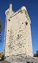 Avignon Tour Philippe le Bel.jpg