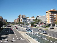 Avinguda del Cid (València).jpg