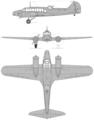 Avro Anson Mk.I.png