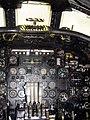 Avro Vulcan B.2 Cockpit (4746340022).jpg