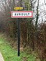 Avroult-FR-62-panneau d'agglomération-01.jpg