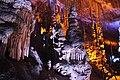 Avshalom stalactite cave (59).jpg