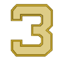 Award Numeral 3 golden.png