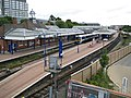 Aylesbury railway station - geograph.org.uk - 898393.jpg