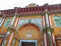 Ayodhya 500 (6).jpg