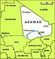 Azawad map-vietnamese.jpg