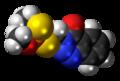 Azinphos-methyl-3D-spacefill.png
