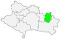 Azna-County.png