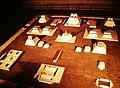 Aztec Templo Major Ceremonial Center (9792584803).jpg