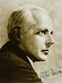 Béla Bartók WDL11594.png