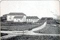 Børglum Kloster jth.jpg