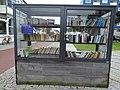Bücherbox - panoramio.jpg