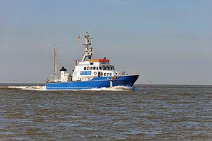 Bürgermeister Brauer (ship, 1992) 2012-05-by-RaBoe 07.jpg