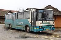 Březovice, autobus.jpg