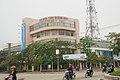 Bưu điện Quảng Bình - panoramio.jpg