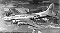 B-17G-85-VE Fortress 44-8889.jpg