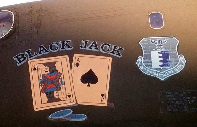 S996 poker