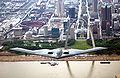 B-2 Spirit 060810-F-6701P-004.jpg