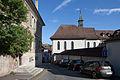 B-Porrentruy-Eglise-des-Ursulines.jpg