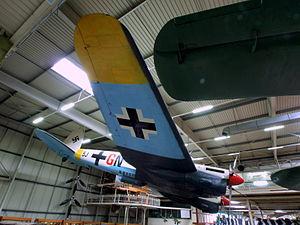 B.2I-82 (5J+GN) Heinkel He.111E pic2.JPG