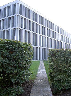 BAG Erfurt 002.jpg