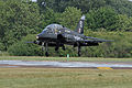 BAe Hawk T1 2 (4828839496).jpg