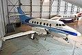 BAe Jetstream 3100 'G-JSSD' (39899141471).jpg