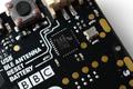 BBC micro bit (25634091394).png