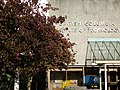 BC Institute of Technology (135185554).jpg
