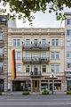 BD-Wiesbaden-20141005-IMG 3844.jpg