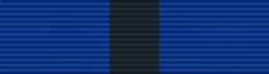 Dorothie Feilding - Image: BEL Order of Leopold II Knight BAR