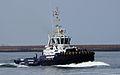 BERNARDUS tugboat.jpg