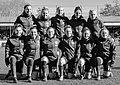 BHA Women 0 Man Utd Women 2 WFAC 4th rd 03 02 2019-307 (46986263151).jpg