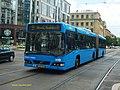 BKK(FLR-723) - Flickr - antoniovera1.jpg