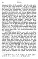 BKV Erste Ausgabe Band 38 038.png