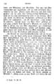 BKV Erste Ausgabe Band 38 122.png