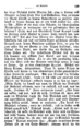 BKV Erste Ausgabe Band 38 169.png