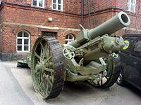 BL 8 Mk 7 8-inch Howitze.JPG