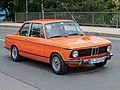 BMW 1602 6170478.jpg