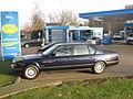 BMW 750iL E32 (13249669155).jpg