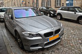 BMW M5 F10 - Flickr - Alexandre Prévot (4).jpg