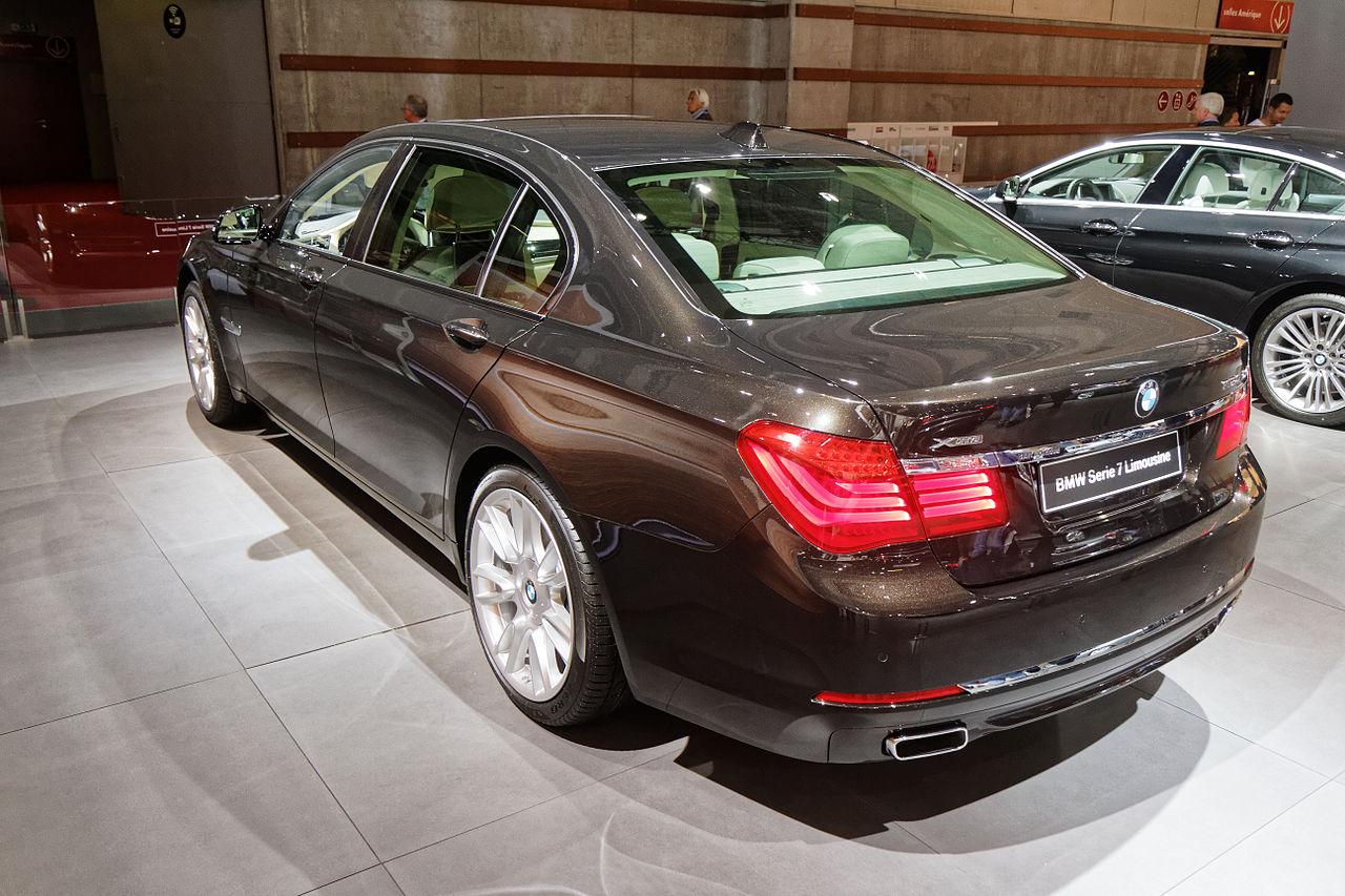 file bmw serie 7 limousine mondial de l 39 automobile de. Black Bedroom Furniture Sets. Home Design Ideas